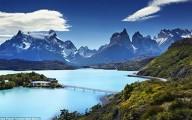 10 địa danh nguy hiểm nhất thế giới