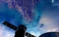 10 hình ảnh đẹp bên ngoài vũ trụ