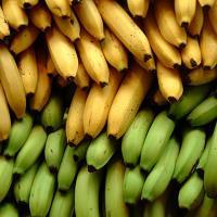 10 loại trái cây bị nhúng thuốc tại Việt Nam