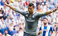20 cầu thủ từng ghi năm bàn thắng trong 1 trận