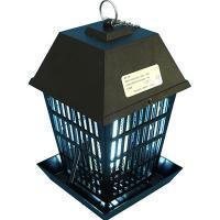 Ảnh:  Bảng báo giá đèn diệt côn trùng chính hãng mới nhất