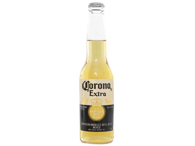 Bia Corona bạn có biết chưa