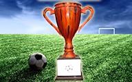 Giải bóng đá đồng hương quảng ngãi lần 3