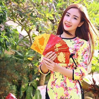 Những hình ảnh gợi nhớ ngày tết cổ truyền Việt Nam