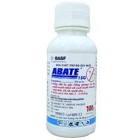Thuốc diệt côn trùng Abate 1SG
