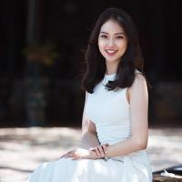 Ảnh:  Top 10 hoa hậu đẹp nhất hoa hậu việt nam 2018